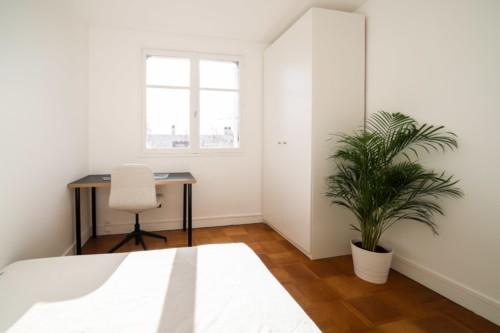 chambre1-min